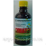 Удобрение минеральное «ГУМАТЭМ» для защиты растений, 250 мл НПО «АРГО ЭМ-1»