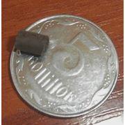 Биогумус гранулированный фото