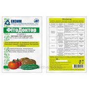 ФитоДоктор (Спорофит)