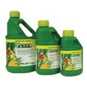 Жидкий концетрат из биогумуса «Гумисол-супер» (высокой концентрации) 1,5 л