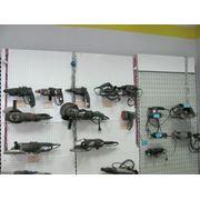 Мастерская по ремонту электроинструмента и промышленного оборудования фото
