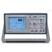 BK 2530 25 MHz Digital Storage Oscilloscope фото