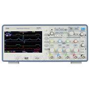 BK 2553 70 MHz, 2 GSa/s, 4 Ch Digital Storage Oscilloscope фото