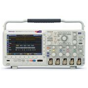Осциллограф Tektronix MSO2024B 200 MHz, 4+16 CH