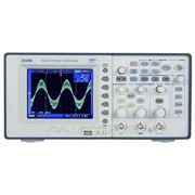 BK 2542B 100 MHz, 1 GSa/s Digital Storage Oscilloscope фото
