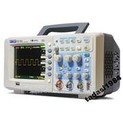 Цифровой Осциллограф ATTEN ADS1062C 2x60 MHz