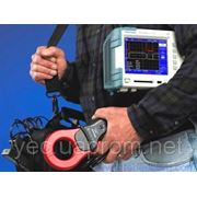 Цифровые запоминающие осциллографы Tektronix TPS2024B Digital Storage Oscilloscope 200 MHz 4 Channel фото