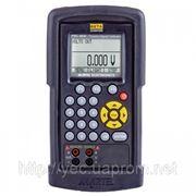 Martel Electronics PSC-4010-50 фото