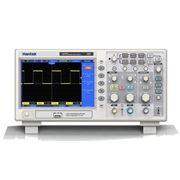 HANTEK DSO5062B – 2-х канальный цифровой осциллограф (60МГц) фото