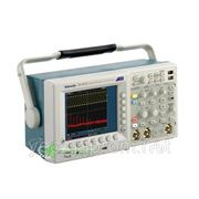 Осциллограф цифровой Tektronix TDS 3012C Digital Phosphor Oscilloscope 100MHz 2 Channel фото