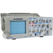 BK 2190B 100 MHz Oscilloscope фото