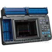 Hioki LR8401-20 Memory HiLogger 2ea Universal Input Unit LR8501 фото