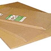Офсетные пластины FUJIFILM VPS-E (FDT-508) фото