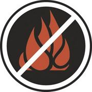 Огнезащита несущих и ограждающих конструкций а также любых материалов применяемых в строительстве зданий и сооружений фото