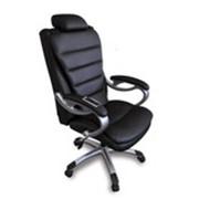 Офисное массажное кресло OGAWA OO7428 фото