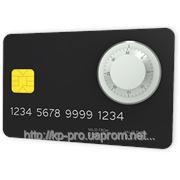 Покупка / продажа электронных денежных знаков фото