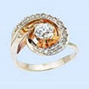 Производство ювелирных изделий из золота и серебра на заказ фото