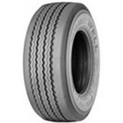 PRIME WELL PTR 721 (385/65R22.5 158L) фото