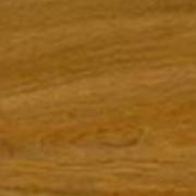 FF-1303 Дуб Английский (Fine Floor) фото