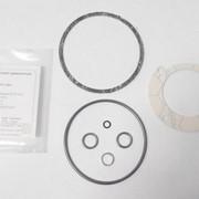 Комплект ремонтный для 14 ТС МИНИ (кольцо д. 59, д. 64, д. 9, прокладка д. 2396, д. 2397, шайба свечная д. 198) фото