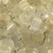 Композиция полиэтилена высокой плотности ПЭ2НТ22-12 фото