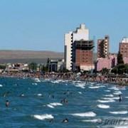 Туры в Аргентину фото