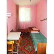 Аренда жилья для гостей Севастополя фото