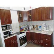 Аренда жилья для отдыхающих в Севастополе фото
