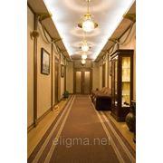 Гостиница Мариино - Ялта фото