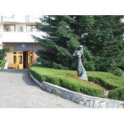 Дом отдыха `Воронцово` - Мисхор фото