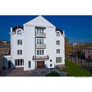 Гостиный дом Адмирал - Севастополь фото