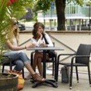 Мебель для кафе COLICO SUPERSTONE фото