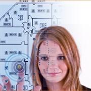 Системы автоматизации фото