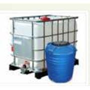 Лак для ипользования в хим. промышленности поливинилацетатный (ПВА) фото