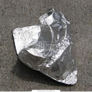 Металлолом медный фото