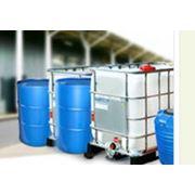 Индустриальный клей для водостойких соединений в соответствии с DIN EN 204 качество склеивания D3 D4. фото