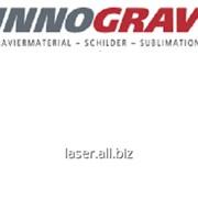 Пластик для лазерной гравировки Innograv, LaserFlex фото