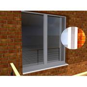Герметик полиуретановый для строительных работ фото