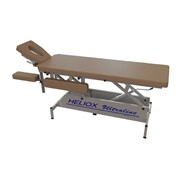 Механический массажный стол FM2 фото