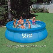 Надувной бассейн Intex 56930