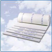 Фильтры для сухой очистки воздуха фото