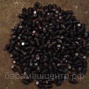 Стопор У33.10.01.022 фото