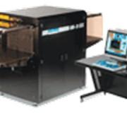 Рентгеновская система контроля RAPISCAN AXIS-3D фото