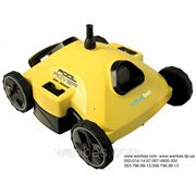 Робот пылесос Aquabot Модель PoolRover S2-50B фото
