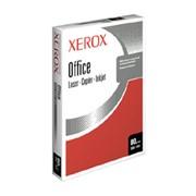 Бумага офисная белая Xerox Office А4 фото