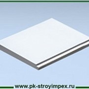 Крышка КР-ПЛ-2 фото