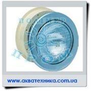 Прожекторы MTS 300 Вт/12В под бетон фото