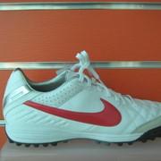 Обувь для футбола фото