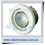 Светильник Adjustable под бетон фото