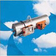 Оборудованные VAV-Control фото